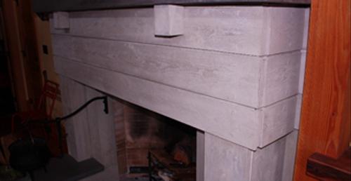 concrete floor coating contractors